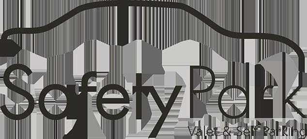 Safety Park